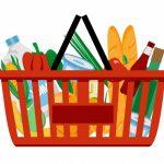 Boodschappen online bestellen: 3 nuttige tips!