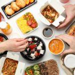Thuis lekker eten tijdens de coronacrisis? Zo moet dat zeker lukken!
