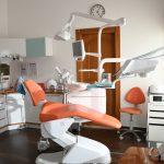 Hoe kun jij jouw tanden het beste verzorgen?